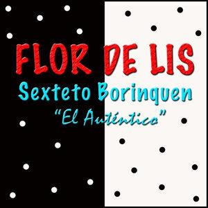 """Sexteto Borinquen """"El Auténtico"""" 歌手頭像"""