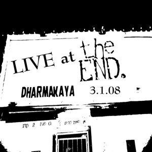 Dharmakaya 歌手頭像