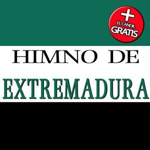 Agrupación de Coros y Danzas de Extremadura