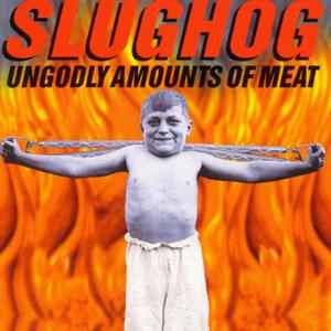 Slughog 歌手頭像