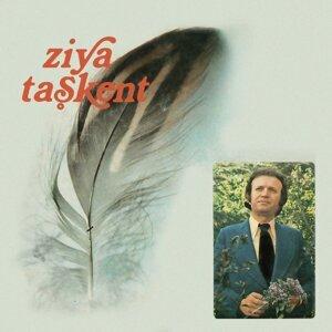 Ziya Taşkent 歌手頭像