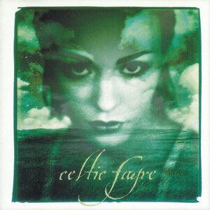 Celtic Fayre 歌手頭像