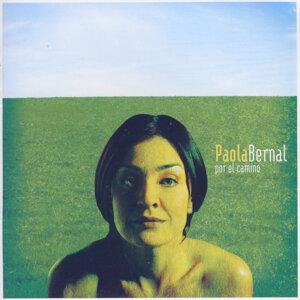 Paola Bernal 歌手頭像