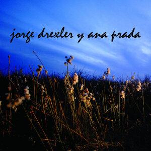 Jorge Drexler - Ana Prada 歌手頭像