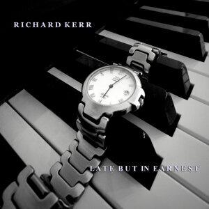 Richard Kerr 歌手頭像