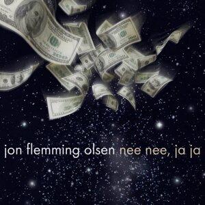 Jon Flemming Olsen 歌手頭像