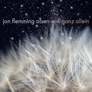 Jon Flemming Olsen