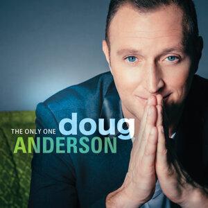 Doug Anderson 歌手頭像