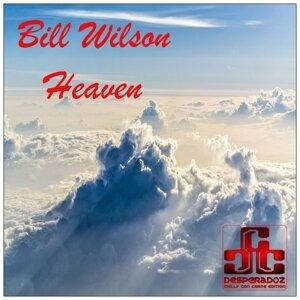 Bill Wilson 歌手頭像
