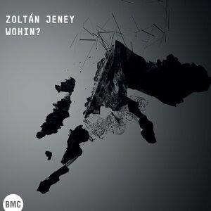 Zoltan Jeney 歌手頭像