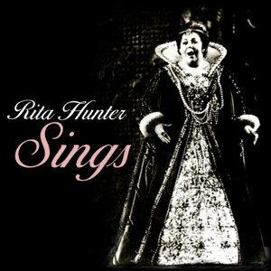 Rita Hunter 歌手頭像