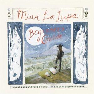 MiWi La Lupa 歌手頭像