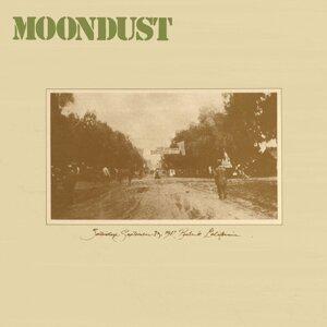 Moondust 歌手頭像
