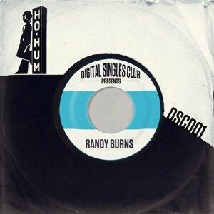 Randy Burns 歌手頭像