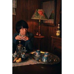下和田ヒロキ 歌手頭像
