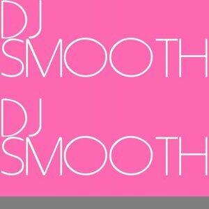DJ SMOOTH 歌手頭像