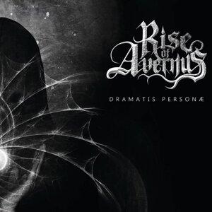 Rise of Avernus 歌手頭像