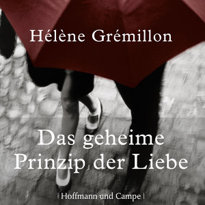 Hélène Grémillon 歌手頭像
