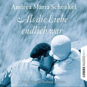 Andrea Maria Schenkel 歌手頭像