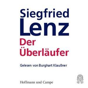 Siegfried Lenz 歌手頭像