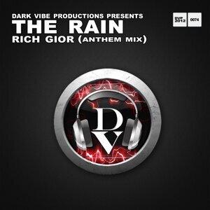 Rich Gior