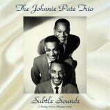 The Johnnie Pate Trio