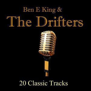 Ben E. King, The Drifters 歌手頭像