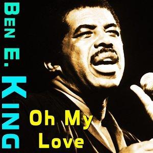 Ben E. King, The Drifters