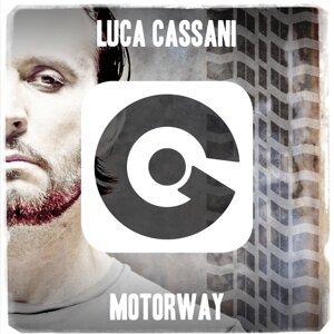 Luca Cassani