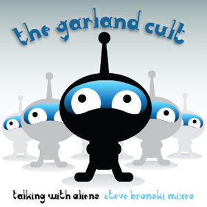 The Garland Cult 歌手頭像