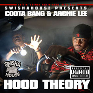 Swishahouse / Coota Bang & Archie Lee 歌手頭像