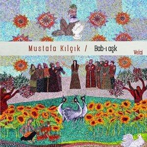 Mustafa Kılçık 歌手頭像