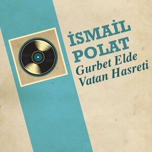 İsmail Polat 歌手頭像
