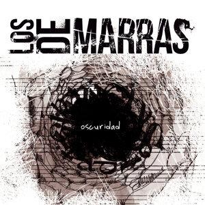 Los De Marras 歌手頭像