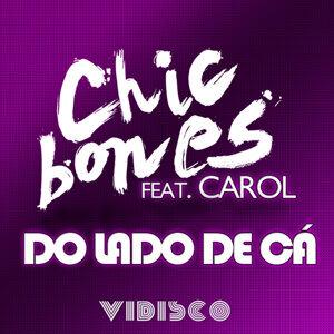 Chic Bones feat. Carol 歌手頭像