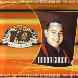 Banda Gorda 歌手頭像