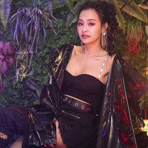 王思佳 (Sophia Wang)