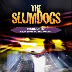 Slumdogs 歌手頭像