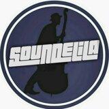 Soundelila