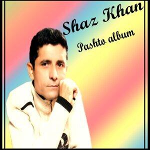 Shaz Khan 歌手頭像