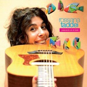 Rossana Taddei 歌手頭像