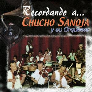 Chucho Sanoja y su Orquesta 歌手頭像
