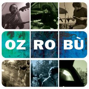 Oz Robu 歌手頭像