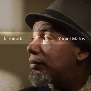 Yaniel Matos