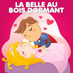 La Belle Au Bois Dormant — Contes De Fées Et Histoires Pour Les Enfants 歌手頭像