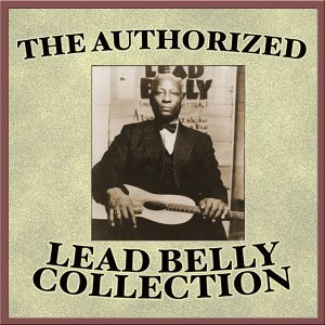 LEAD BELLY 歌手頭像