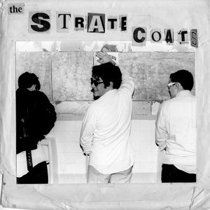 Strate Coats 歌手頭像
