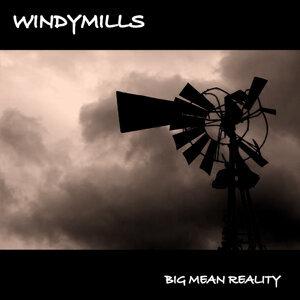 Windymills 歌手頭像