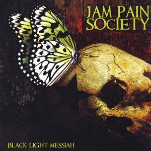 Jam Pain Society 歌手頭像