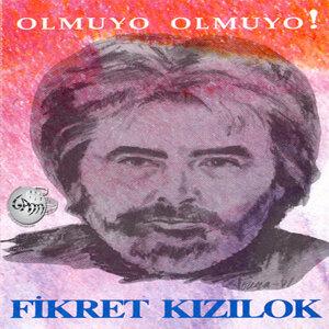 Fikret Kızılok 歌手頭像